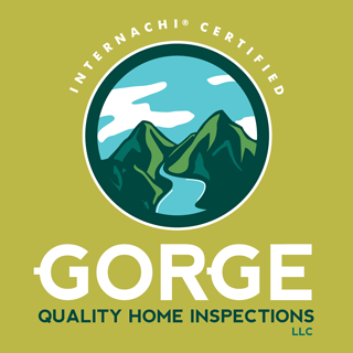 Gorge Quality Home Inspections