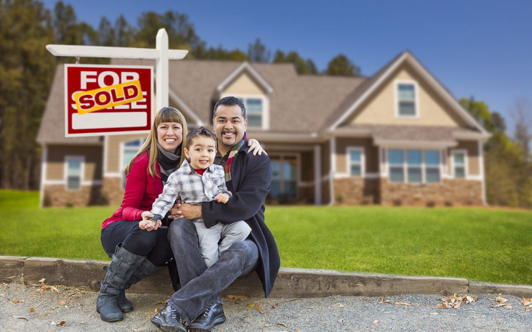 4 Reasons a Buyer Should Order a Home Inspection